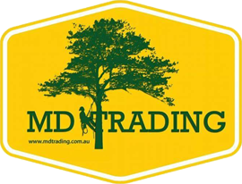 MD Trading